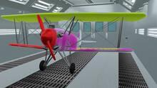 Paintboss VR
