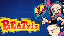 BEATris