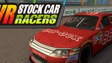 VR Stock Car Racers
