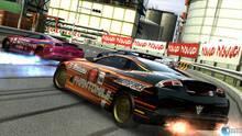 Imagen Ridge Racer 7