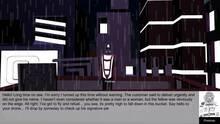 Imagen Chronicles of cyberpunk