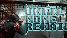 Until None Remain: Battle Royale