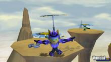 Imagen Ratchet & Clank: El Tamaño Importa