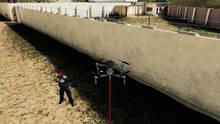 Pantalla Drone Infiltrator