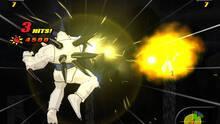 Imagen Dragon Ball Z Budokai Tenkaichi 2