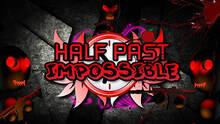 Half Past Impossible