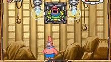 Imagen SpongeBob SquarePants: Creature