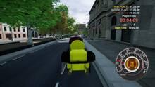 Imagen Lawnmower Game 2: Drifter