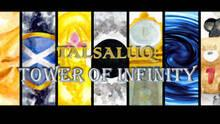Talsaluq: Tower of Infinity