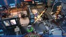 Imagen Strike Team Hydra