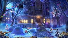 Pantalla Christmas Stories: Hans Christian Andersen's Tin Soldier Collector's Edition