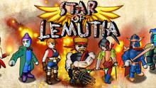 Star of Lemutia