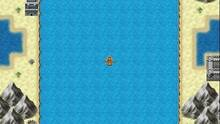 Imagen On Board Game
