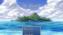 Pantalla On Board Game