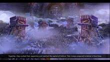 Pantalla Nevertales: Legends Collector's Edition