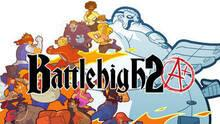 Battle High 2 A+