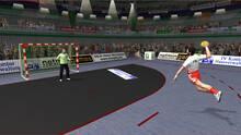 Imagen Handball Action Total