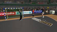 Pantalla Handball Action Total