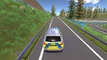 Imagen Autobahn Police Simulator 2