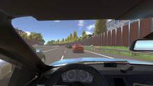 Pantalla Autobahn Police Simulator 2