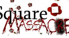 Square Massacre