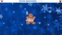 Pantalla Happy New Year Clicker