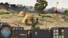 Imagen Company of Heroes: Blitzkrieg Mod