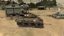 Pantalla Company of Heroes: Blitzkrieg Mod