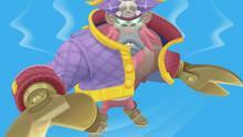 Imagen Super Monkey Ball: Banana Blitz