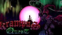 Krampus Quest