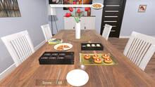 Imagen Can you eat by yourself
