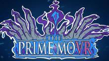 The Prime MoVR