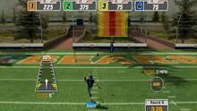 Pantalla Madden NFL 07