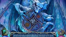 Imagen Insane Cold: Back to the Ice Age