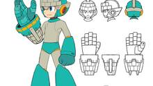 Imagen Mega Man 11