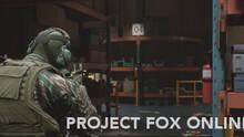 Project Fox Online