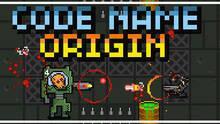 Code Name: Origin