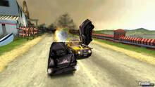 Imagen Full Auto 2: Battlelines