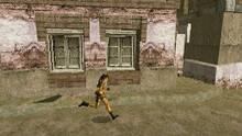 Imagen Tomb Raider: Legend