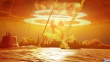 Imagen Star Ocean: The Last Hope International