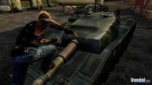 Imagen Mercenarios 2