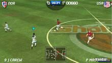 Imagen World Tour Soccer 2