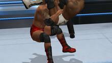 Imagen WWE SmackDown vs. Raw 2007