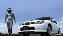 Imagen Gran Turismo HD Concept PSN