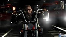 Imagen Grand Theft Auto IV