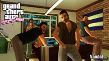 Imagen Grand Theft Auto: Vice City Stories