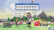 Imagen Wii Music
