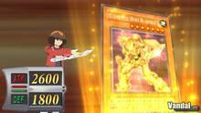 Imagen Yu-Gi-Oh! GX