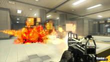 Imagen Coded Arms Assault
