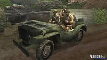 Imagen Call of Duty: Roads to Victory